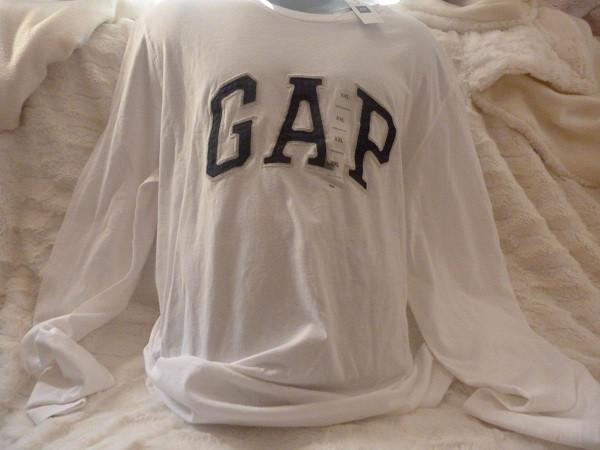 Pánsky svetr GAP